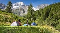 Stem op Camping van het Jaar 2018