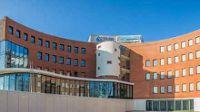 Opening vernieuwd kantoor ANWB Verzekeren/Unigarant
