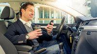 iPhone-gebruikers voortaan offline onderweg