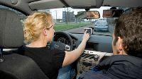 ANWB benieuwd naar ervaringen updaten van navigatiesystemen