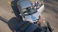 RTL Nieuws trekt stuk over verkeersonveilige wegen in