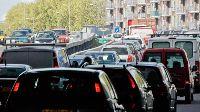 Verkeersveiligheid een nationale prioriteit in regeerakkoord