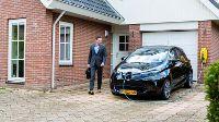 Staat van de accu cruciaal bij aankoop tweedehands e-car