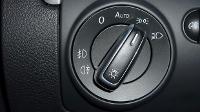 Alles over soorten autoverlichting