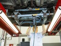 Nieuwe regels typegoedkeuring auto's helpen consument verder