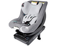 Concord Ultimax.2 (Isofix)