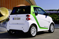 smart fortwo electric drive test van de anwb. Black Bedroom Furniture Sets. Home Design Ideas