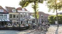 De beste fietsterrassen van Nederland