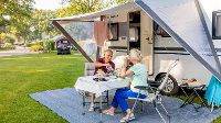 180 ANWB Top campings in 2018