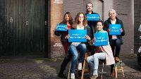 ANWB Fonds: € 135.000 voor maatschappelijke projecten