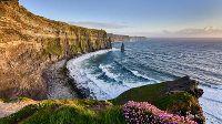 Bezienswaardigheden Ierland: de hoogtepunten