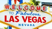 Schietpartij bij casino Las Vegas