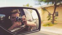 Top 10 meest vergeten dingen op vakantie