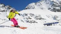 Skiën in de Alpen dit jaar flink duurder