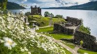 Tips voor een vakantie naar Schotland