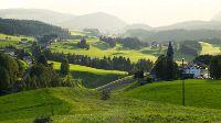 De meren van Zuid-Tirol