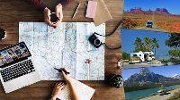 Reisinspiratiedag Travelhome