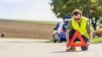 Quiz: Test je verkeerskennis!