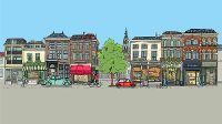 De Veemarktstraat