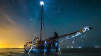 Excursies op en om de Waddeneilanden