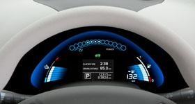 Opladen Elektrische Auto In 16 Minuten Anwb Auto