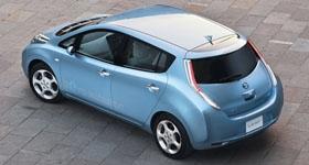 Blog Tweedehands Elektrische Auto Kopen Anwb