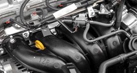 revisie-auto-motor