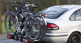 fietsdragers 038 620 -