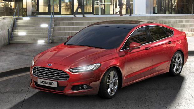 ford mondeo 5 plug in hybrid anwb. Black Bedroom Furniture Sets. Home Design Ideas