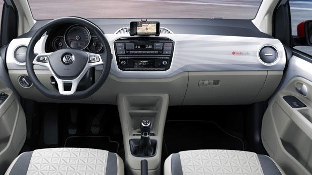 Volkswagen Up Flink Vernieuwd Bekijk De Uitgebreide Autotest Anwb