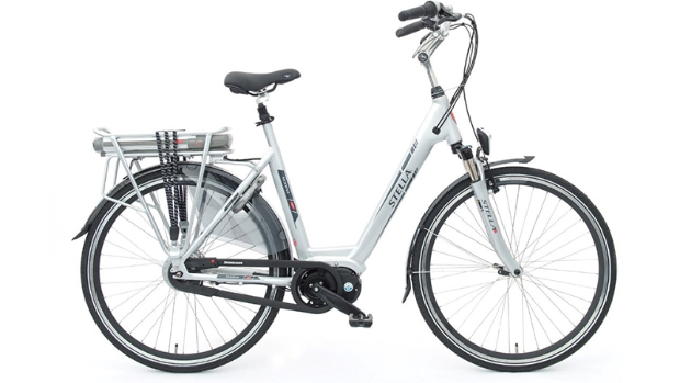 stella modena 2015 anwb e bikes vergelijken. Black Bedroom Furniture Sets. Home Design Ideas